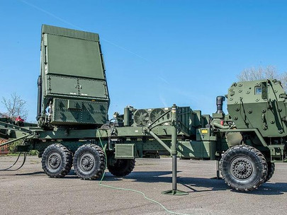 Is the Medium Extended Air Defense System (MEADS) the Answer?