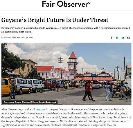 fair observer.JPG