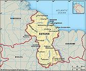 Venezuela-and-Guyana.jpg