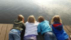 children-516340_1920.jpg