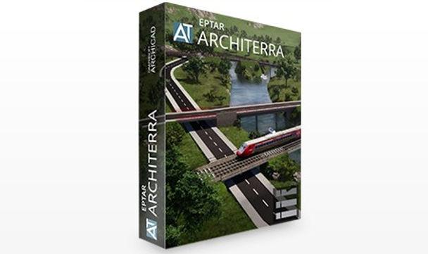 Architerra_termekkep 2.0.jpg