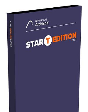 SE2021_PaperBox_3D_edited.jpg