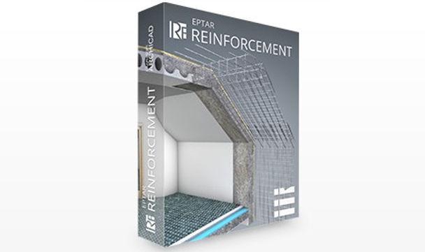Reinforcement_3.0.jpg