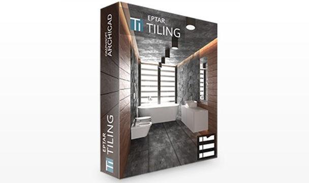 Tiling 3.0.jpg