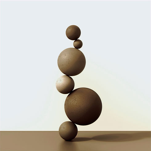 Balance_edited_edited_edited_edited_edited.jpg