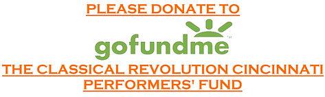 Performers fund logo.jpg