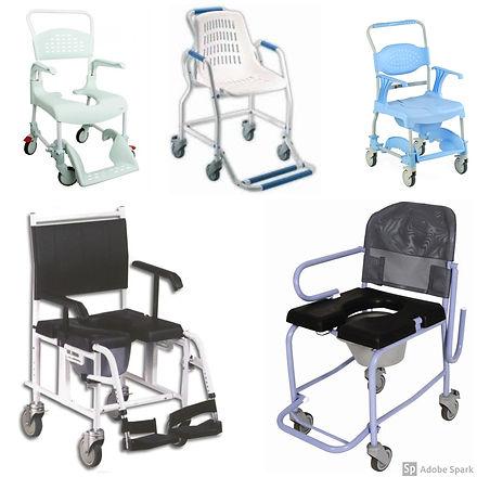 sillas de ducha y wc con ruedas.jpg
