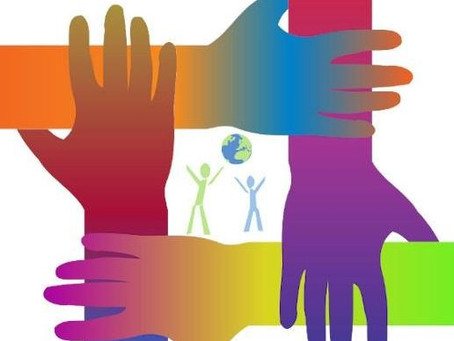 Family-Teacher Association Information