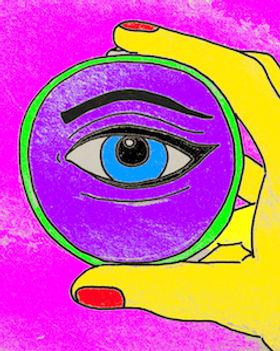 lookieeyes-profile-image-small copy.jpeg