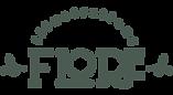 logo vert site.png