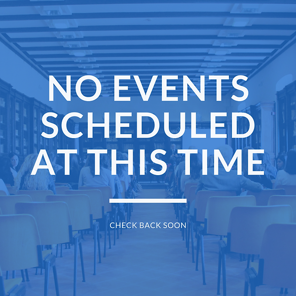 No events scheduled wix .png