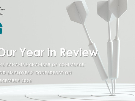 BCCEC Year in Review Report 2020