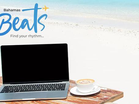 Event: Bahamas BEATS Program Virtual Presentation