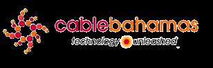CableBahamas_logo_3-removebg-preview.png