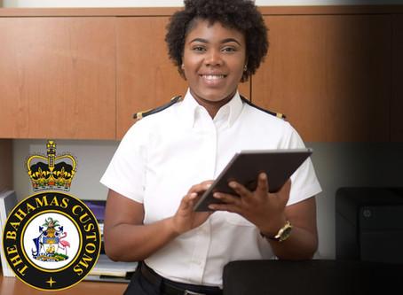 Bahamas Trade Portal - Click2Clear