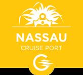 NASSAU Logo.png