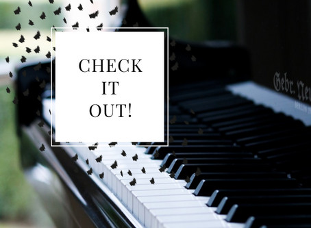 EOI: SONGWRITING AND MUSIC PRODUCTION TRAINING PROGRAMME