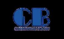 Commonwealth_Bank_logo_1-removebg-previe