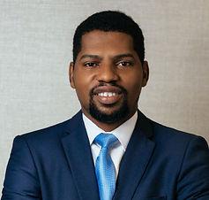 Emmanuel-Komolafe-Chief-Risk-Officer-DBT