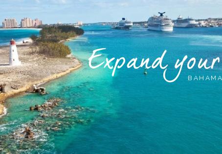 Bahamas Trade Portal