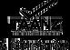 TAANZ-Logo_C_Tagline_Black_CMYK-300x214.