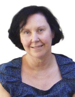 Annie Greer