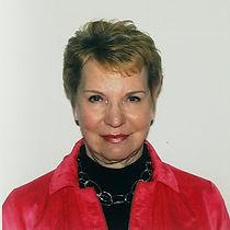 Judy Polites.jpg