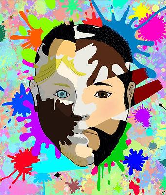 color_edited_edited.jpg