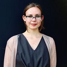 Celia van den Bogert