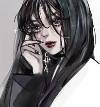Connie Kim-Sheng