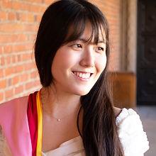 Misaki Saito