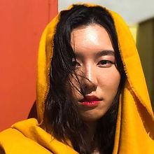 Joyce Lai