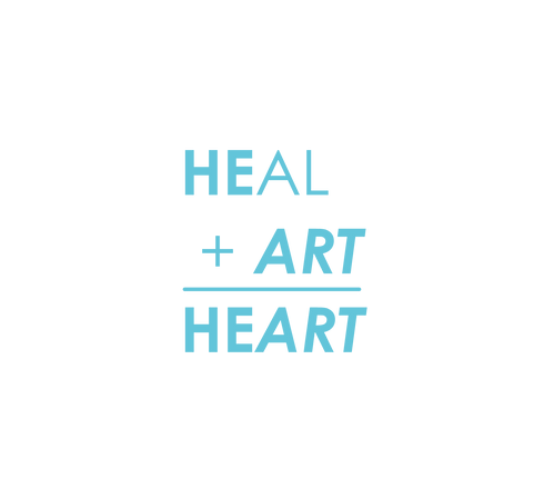 heARTists slogan.png