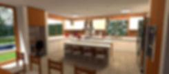 presentaciones en 3d huayruro muebles