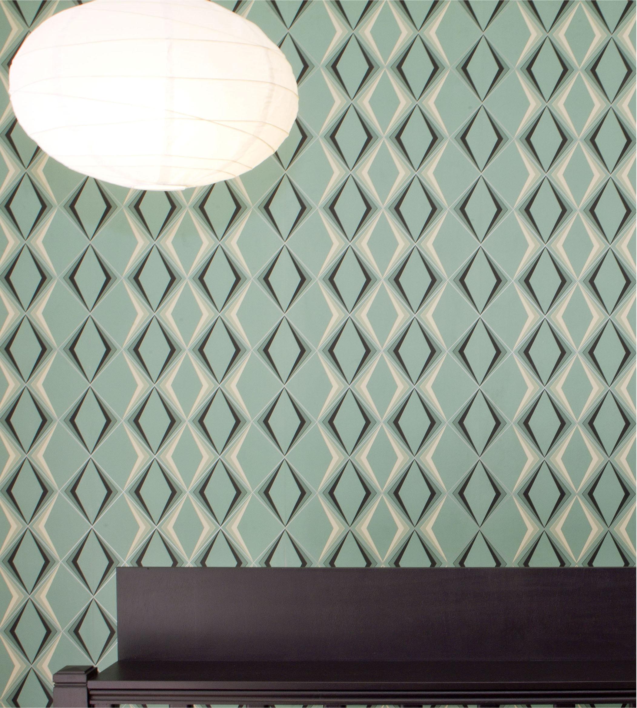 sandrine bouyne/décorationdintérieur
