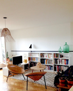 sandrine bouyne/decorationdinterieur