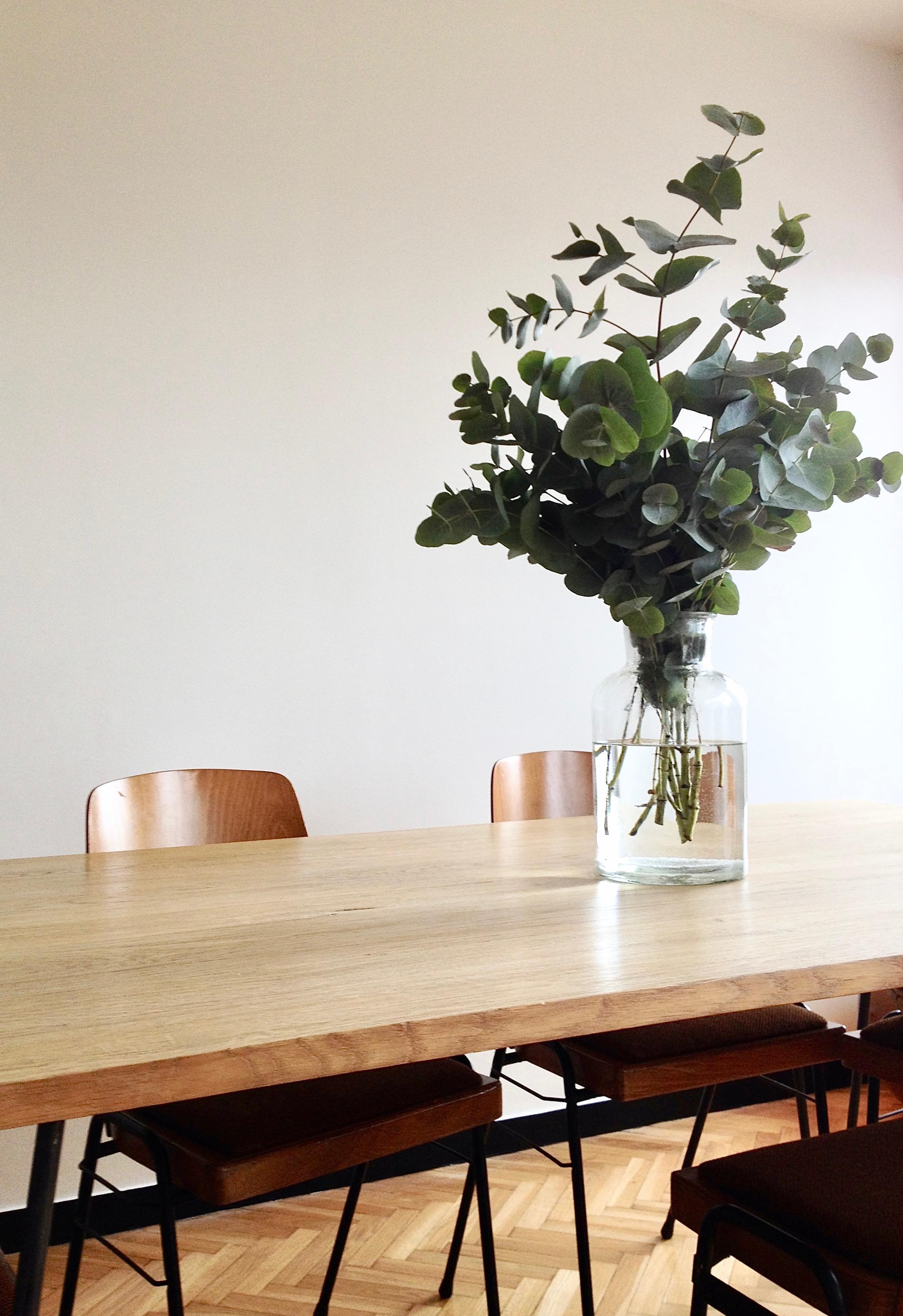 sandrine bouyne/decorationdinterieur
