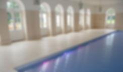 Swimming pool 1.jpg