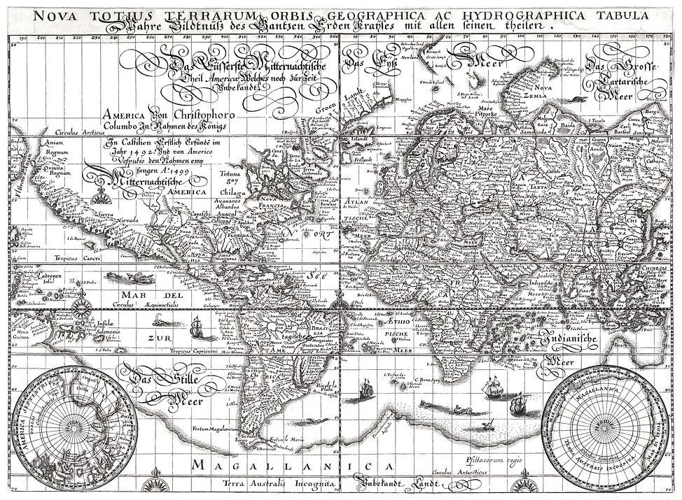 Old_World_Map_23_2000x.jpg
