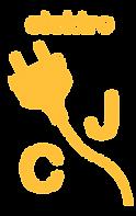 LogoCJelektro-01.png