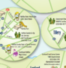 Map Activity Sites picture.png