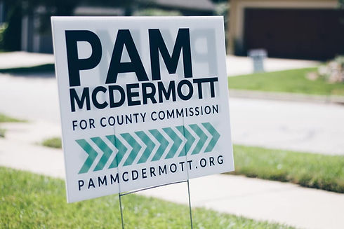 pam yard sign.jpg