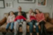 pam family.jpg