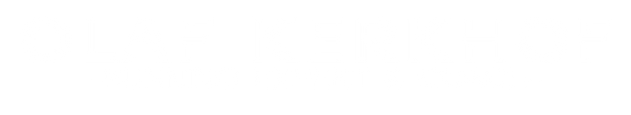 olaf-kerkhof-running-expert-en-coach-log