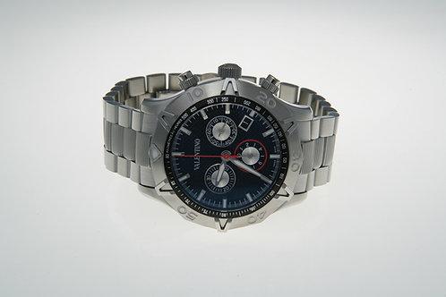 Relógio(2)