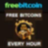 freebitcoin.jpeg