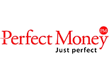 perfectmoney.com