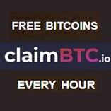 claimbtc.io