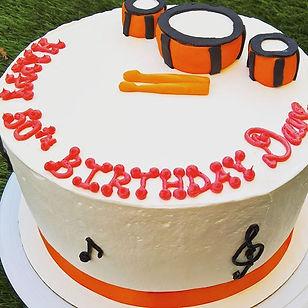 Cake Crave Cake San Diego Poway Scripps Poway GALLERY
