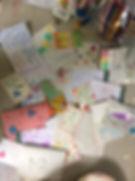2018-08-10 Cards & Cupcakes Cards 3.JPG